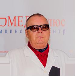 Яковлев Виталий Владимирович,генеральный директор ООО