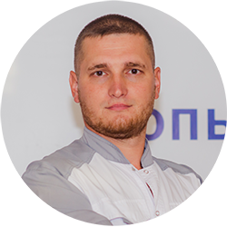 Алексеев Евгений Николаевич,врач стоматолог-терапевт,стоматолог-ортопед,стоматолог-хирург,имплантолог