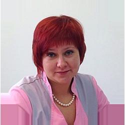 Тимофеева Юлия Анатольевна,врач акушер-гинеколог,маммолог,гинеколог-эндокринолог